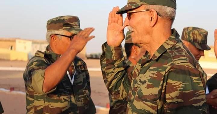OPINIÓN   ¿Quién pierde más con la guerra en el Sáhara?