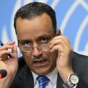 Ould Cheikh Ahmed apuesta por la neutralidad negativa en la cuestión del Sáhara Occidental