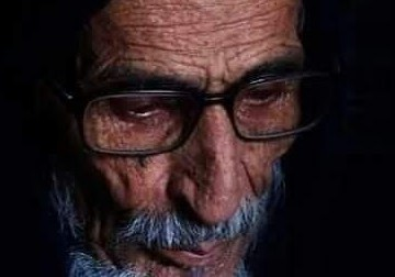 Muere el poeta saharaui Badi Mohamed Salem