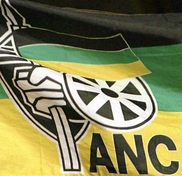 ANC reiterates position on Moroccan illegal occupation of Western Sahara and calls on UN to assume its responsibilities in the settlement of the conflict | Sahara Press Service