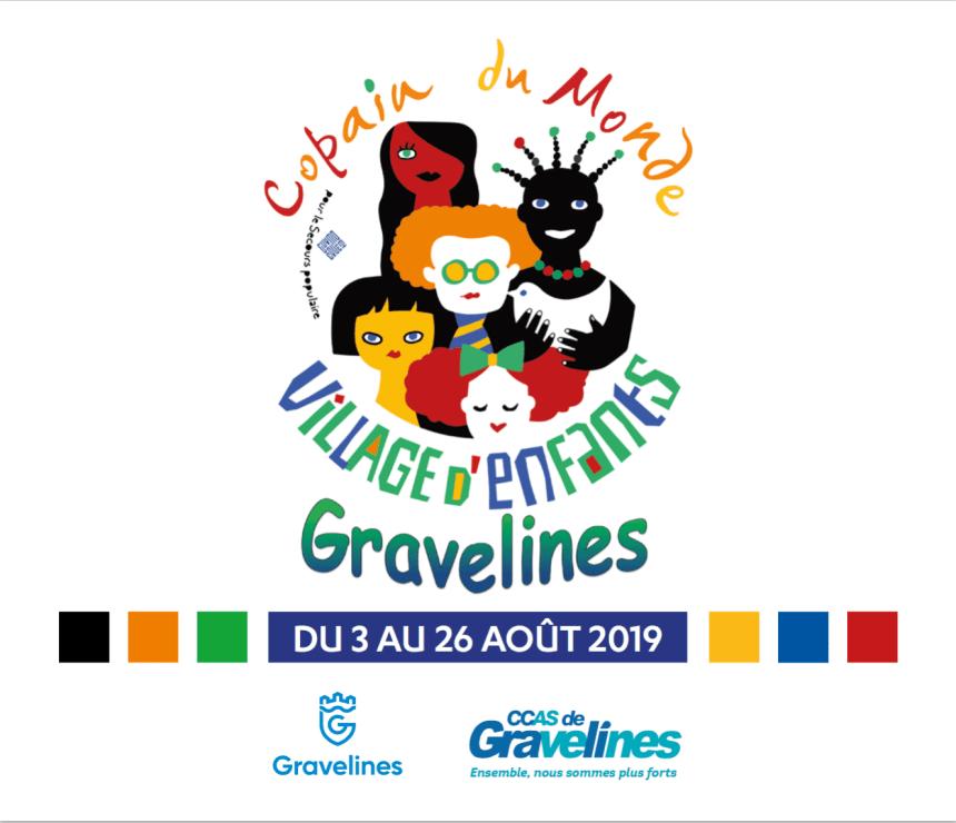 Retour vers l'été et l'accueil en France des enfants sahraouis – Association des Amis de la R.A.S.D.