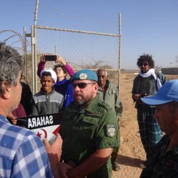 La Actualidad Saharaui: 11 de noviembre de 2019 🇪🇭