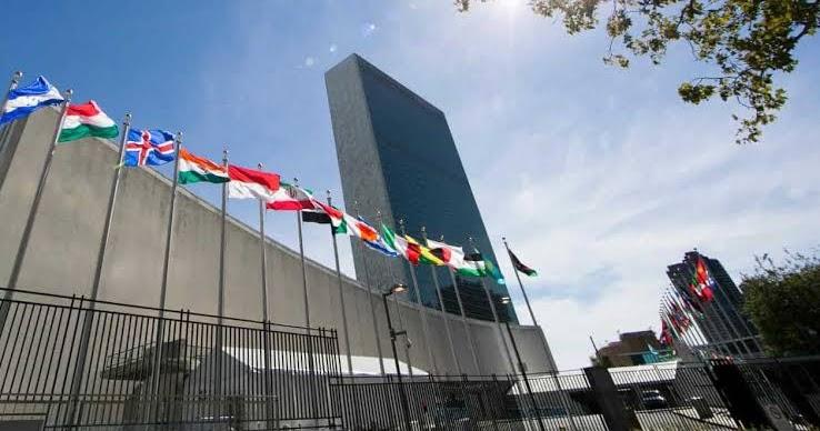 Argelia: «La resolución 2494 del Consejo de Seguridad de la ONU, es solo una renovación técnica de la MINURSO.»