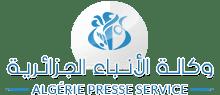 Crimes contre les civils sahraouis: l'Association des juristes démocrates condamne – APS