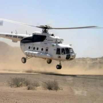 El fracaso de la ONU lleva al Polisario a buscar alternativas al alto el fuego en el Sahara – Cuarto Poder