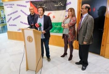 La Actualidad Saharaui: 13 de noviembre de 2019 🇪🇭