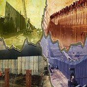 El muro de Berlín desapareció: Existen otros por demoler | Blog | teleSUR