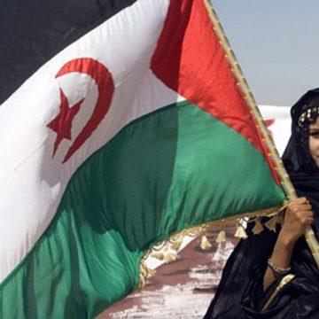 Cómo fue la venta del Sahara día por día (Prensa) | Sahara Press Service