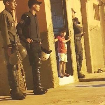 Acuerdos comerciales UE-Marruecos: El peligroso negocio que pone en peligro la vida de miles de saharauis