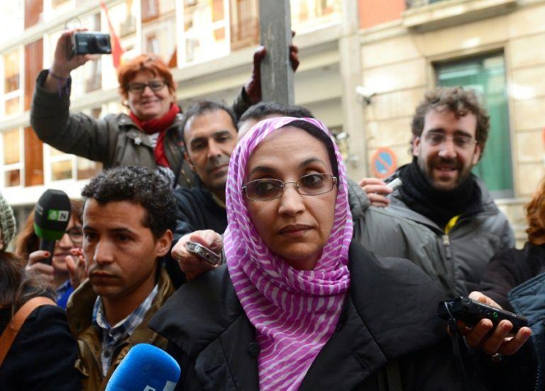 'Gandhi of Western Sahara' Warns Time Running Out to Avoid War | theglobepost-com