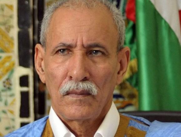 L'Expression: Internationale – Le Front Polisario prépare son congrès