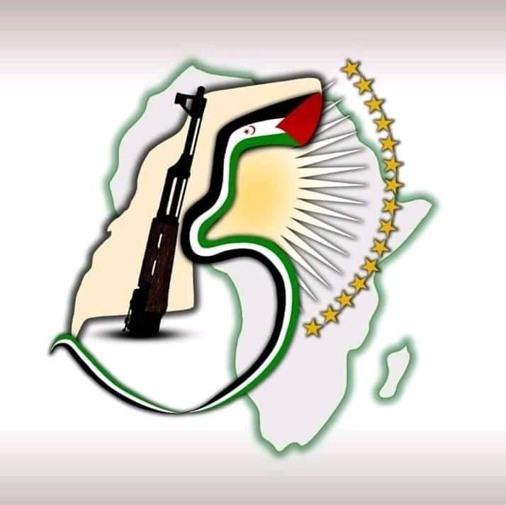 XV Congreso del POLISARIO: delegaciones españolas renuevan su solidaridad con el pueblo saharaui | Sahara Press Service