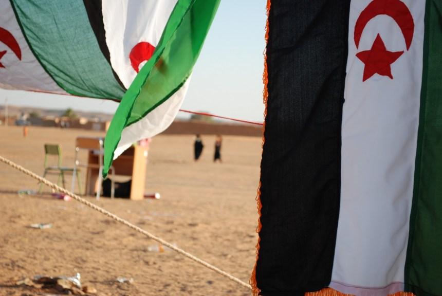 La cuestión del Sáhara y el aumento de los flujos migratorios – Diario16
