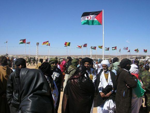 La Actualidad Saharaui: 14 de diciembre de 2019 🇪🇭