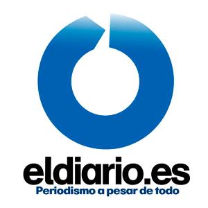 PNV denuncia «los intentos de secuestrar la realidad del pueblo saharaui» tras negar la visita de parlamentarios vascos