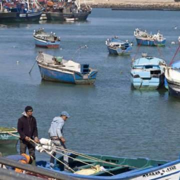 Sáhara Occidental: Víspera marroquí | Editorial | EL PAÍS