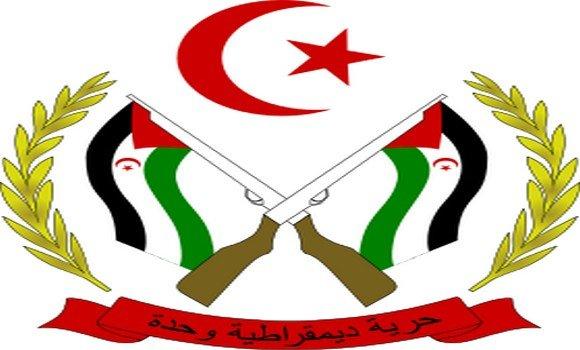 Presidente de la República emite decreto presidencial con la formación del nuevo Gobierno saharaui   Sahara Press Service
