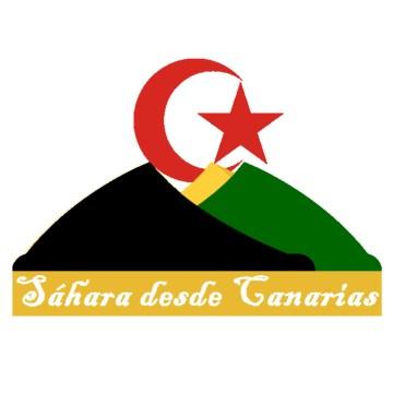 Sahara desde Canarias 2019-01-10