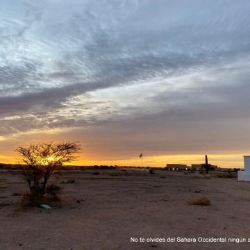 La Actualidad Saharaui: 13 de febrero de 2020 (fin de jornada) 🇪🇭