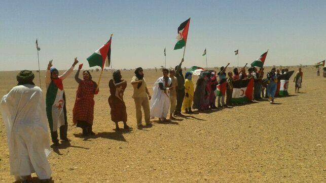 El Sáhara, una cuestión pendiente para el nuevo Gobierno | Miguel Urbán