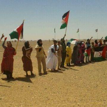 La Actualidad Saharaui: 10 de enero de 2020 🇪🇭