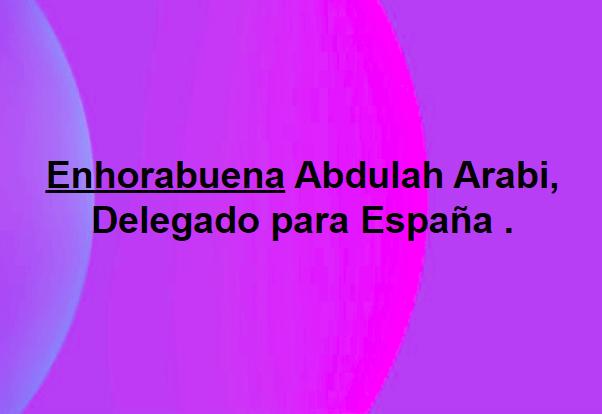 La Actualidad Saharaui: 25 de enero de 2020 (fin de jornada) 🇪🇭