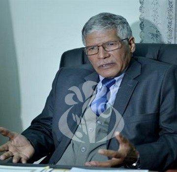 Conflit au Sahara Occidental: UA doit prendre en considération les graves pratiques marocaines (Abdelkader Taleb Omar) | Sahara Press Service