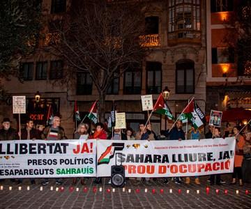 La Actualidad Saharaui: 4 de enero de 2020 (fin de jornada) 🇪🇭