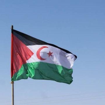Aprovechando el estancamiento diplomático, Marruecos apunta a una anexión de los Territorios Ocupados   ECS
