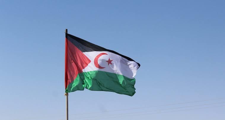 Aprovechando el estancamiento diplomático, Marruecos apunta a una anexión de los Territorios Ocupados | ECS