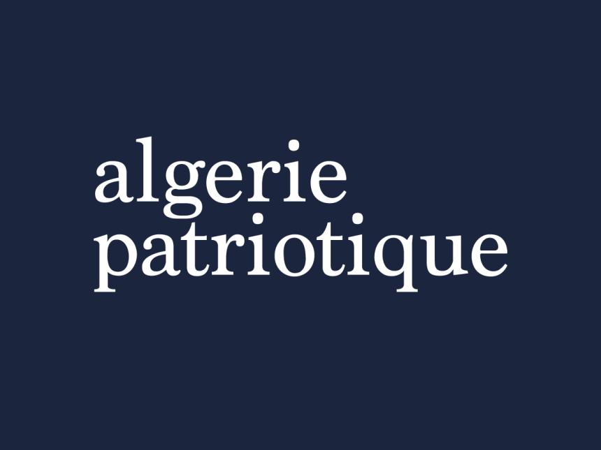L'Algérie dénonce l'ouverture d'une représentation diplomatique par la Gambie à Dakhla (MAE) – Algérie Patriotique