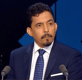 L'ONU appelée à prendre des mesures concrètes pour rétablir la confiance avec le peuple sahraoui | Sahara Press Service