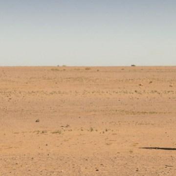 La educación saharaui desde Iberoamérica   Iberoamérica Social