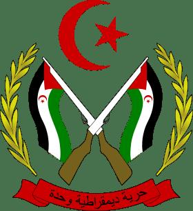 Últimas noticias – Sahara Press Service