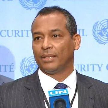 Le Front Polisario rejette la traversée d'un Rallye dans les territoires sahraouis occupés | Sahara Press Service