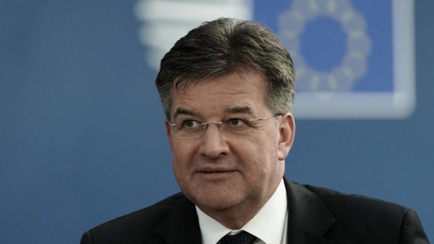 El nombramiento de Miroslav está pendiente de aceptación por parte de las partes en conflicto, según «France 24»