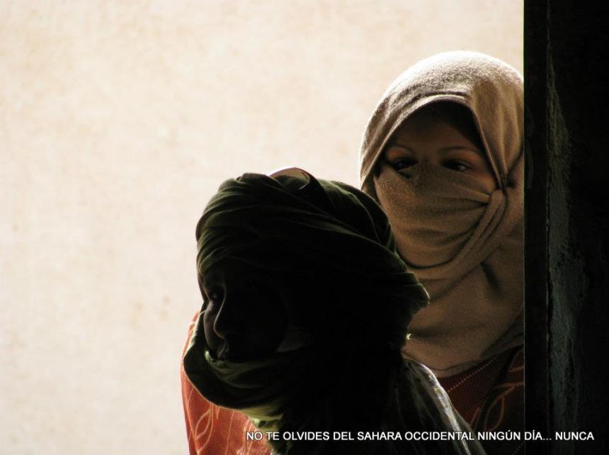 La Actualidad Saharaui: 23 de febrero de 2020 🇪🇭