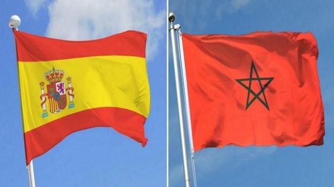Espagne-Maroc : le cynisme et la raison d'Etat au service de l'expansionnisme marocain — TSA