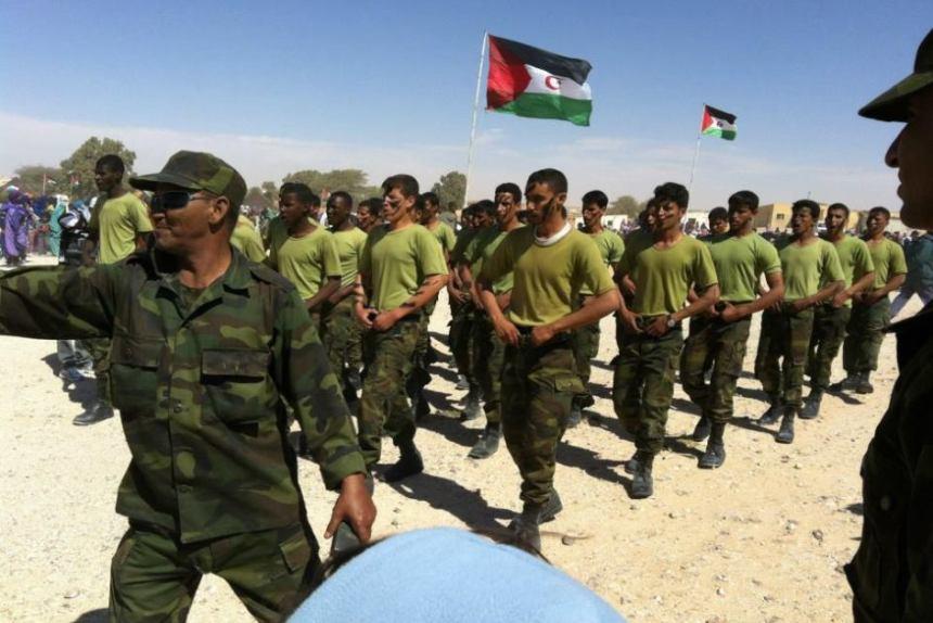 Sahara Occidental: Los acuerdos nulos de Madrid – Global Politics and Law