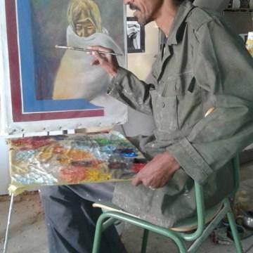 La Actualidad Saharaui: 1º de febrero de 2020 🇪🇭
