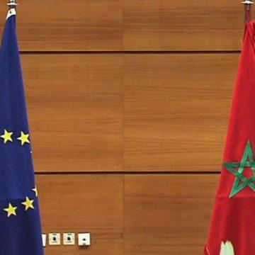 Étiquetage des produits originaires du Sahara Occidental : la Commission européenne plie sous les pressions du Maroc avec la présence en la matièredu Haut Représentant de l'Union Européenne, l'espagnol et maroccophile, Josep Borrell