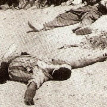 La masacre de Um Draiga, el largo exilio saharaui y la complicidad del Estado español