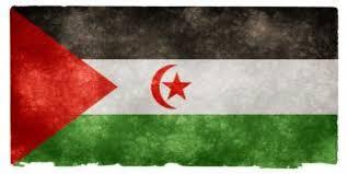 Y van 44 años de república saharaui… Larosi Haidar – Um Draiga
