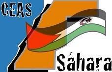 Declaración con motivo del 44 aniversario de la RASD y ante la nueva traición al pueblo saharaui – CEAS-Sahara