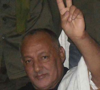 Dos años de la muerte de El Ayoubi: nada ha cambiado.   Contramutis