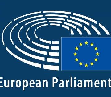 Borrell en nombre de la Comisión Europea:Las condiciones de acceso y entrada en un territorio no autónomo como el Sáhara Occidental están determinadas por las autoridades administradoras de ese territorio