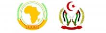 L UA attaché à la tenue d un référendum d autodétermination au Sahara occidental | Sahara Press Service