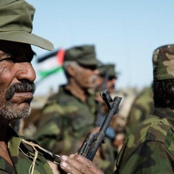 El guerrillero fiel a su promesa | Por Abdurrahman Budda/ECS