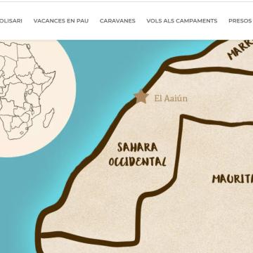 La Actualidad Saharaui: 29 de febrero de 2020 🇪🇭