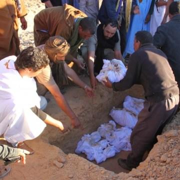 En el Día Internacional del Derecho a la Verdad en relación con Violaciones Graves de los Derechos Humanos y de la Dignidad de las Víctimas, llamamiento a favor de los derechos humanos en el Sáhara | Sahara Press Service